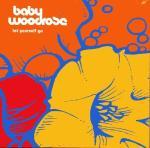 babywoodrose